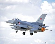 Turkish President Orders Turkish Air Flights Patrolling Country's Airspace - http://www.therussophile.org/turkish-president-orders-turkish-air-flights-patrolling-countrys-airspace.html/