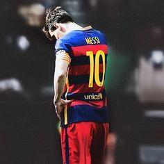 Desde que volvió de su lesión Lio Messi registra 5 goles y 3 asistencias en 6 partidos disputados. InMESSIonante.