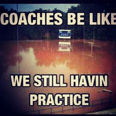 Funny pictures about Coaches be like. Oh, and cool pics about Coaches be like. Also, Coaches be like. Sport Meme, Funny Sports Memes, Sports Humor, Funny Baseball Memes, Soccer Humor, Football Humor, Football Coaches, Softball Coach, Youth Football