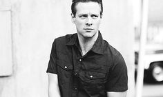 Tim Gutterson Capeless Hero || Tim is quirky and cynical and brave, and I just love him! #Justified Just Love, Love Him, Jacob Pitts, Harlan County, Tv Land, Archangel, Toys For Boys, Gorgeous Men, Character Art