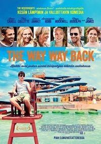Đường Trở Về - Phim tình cảm hay nhất | Phim Chiếu Rạp Bom Tấn Hay Nhất 2015