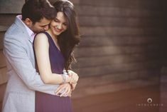 Aamby Valley City | Lonavala Pre-Wedding | Mitali and Anuj
