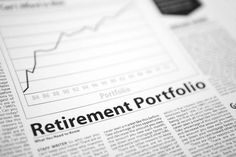 10 Best Retirement Investments: 2. Use Retirement Income Funds