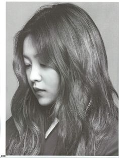 Visual Velvet photoshoot round-up + Dazed interview  - OMONA THEY DIDN'T! Endless charms, endless possibilities ♥