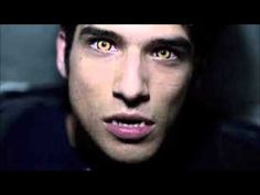 Find images and videos about teen wolf, tyler posey and scott mccall on We Heart It - the app to get lost in what you love. Teen Wolf Saison 3, Teen Wolf Finale, Teen Wolf Mtv, Teen Wolf Eyes, Tyler Posey Teen Wolf, Wolf Tyler, Scott Mccall, Tyler Posey Tattoo, Teen Wolf Premiere