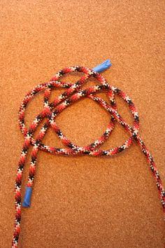 diy wednesdays: knot trivet – Design*Sponge