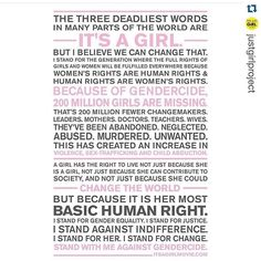 #Repost from @justgirlproject - together we can empower each other. Stand together and be part of the change double tap if you're in girls!   #littlelotustribe #sustainablefashion #fairtadefashion #fashionblog #slowfashion #fashionblogger #whomademyclothes #ecofashionista #loveclothes #lovefashion #fashionista #fairtradefashionista #whatimwearing #ethicalfashion #stylewithheart #fashionrevolution #ecochic #socent #lovepeaceandlotus #littlelotus #buyethical #shopethical #shopslowfashion…