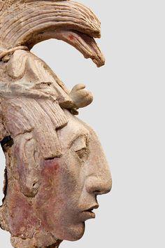 Pottery Sculpture, Sculpture Art, Maya Civilization, South American Art, Aztec Culture, Inka, Aztec Warrior, Mexico Art, Aztec Art