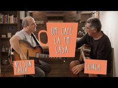 """Venha fazer esse café com a gente e tenha benefícios exclusivos do clube de assinantes: www.recorrente.benfeitoria.com/umcafelaemcasa * """"Um café lá em casa c..."""