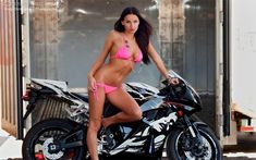 3♡ Motorcycles & Choppers♡ 3