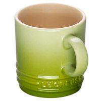 Le Creuset Espresso Mug - Kiwi