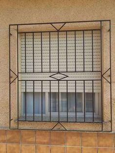 You can use your crafts and arts skills to help make gifts. You could make personalized gifts to present throughout the holidays. You can save money through giving handmade items simultaneously. Metal Doors Design, Window Grill Design, House Shutters, House Gate Design, Window Design, Ceiling Design, Leaded Glass Windows, Grill Door Design, House Front Design