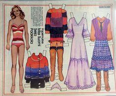 i.pinimg.com 736x e7 72 7b e7727be27cedf27c6e6c9f6b9dbebcd4--vintage-paper-finland.jpg