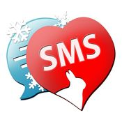 Holiday Wishes - Summer, Love, Flirt, SMS Messages by TAGonSoft SRL
