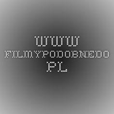 www.filmypodobnedo.pl