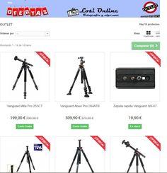 Descubre el Outlet de Losi Online, primeras marcas a un precio increible en http://www.losionline.com/outlet/