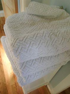 Best Whitest Whites Laundry Tip