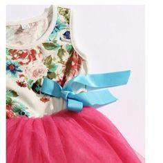 Cute dress @maddisonscloset.org