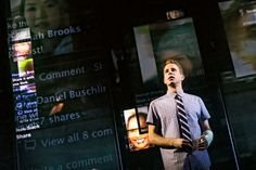 Dear Evan Hansen – The New Big Hit and the Critics Agree 10/10