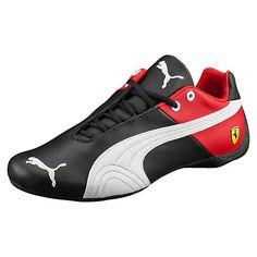 buy popular d8df3 591e3 informacje o buty puma future