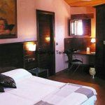 Hotel Cal Teixido (Lleida)