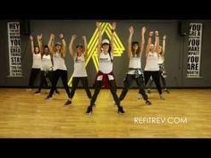 "Warm up Rachel Platten ""Stand By You"" II Dance Fitness Choreography ll. Zumba Videos, Dance Workout Videos, Dance Workouts, Dance Moves, Line Dance, Contemporary Dance Classes, Refit Revolution, Fitness Marshall, Dance Motivation"
