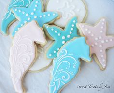 Pictures Cookie Decorating, Sugar Cookies, Decoration, Gallery, Awesome, Desserts, Pictures, Inspiration, Food