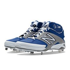 $63.99 new balance 4040v2 metal cleats,New Balance 4040 - M4040GB2 - Mens Team Sports: Baseball http://newbalance4sale.com/433-new-balance-4040v2-metal-cleats-New-Balance-4040-M4040GB2-Mens-Team-Sports-Baseball.html