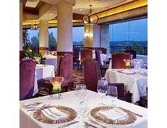$59 - Francesca's at Sunset: 'Spectacular' Dinner for 2