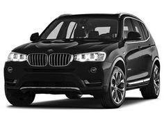 2015 #BMW #X3 #xDrive35i. LOVEEEEE