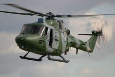 British Army Air Corps withdrew its last six AgustaWestland Lynx AH7 variants. Before retirement, Lynx AH7 was used for operational conversion within 671 Squadron, in which student pilots were conducting three months of schooling with the key 200 flying hours.Lynx AH9A variant will remain in service until 2019 and replaced by the AgustaWestland 'Wildcat' within squadrons 659, 661, 669 and 672.