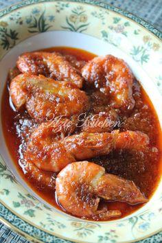 Blog tentang aneka resepi masakan dan perkongsian cara memasak food blogger no 1 malaysia menyediakan pelbagai resepi masakan tradisional masakan barat forumfinder Choice Image
