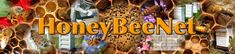 A great site for bee research.  Go to the forage map and click on your state for a list of good bee plants.
