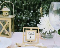 Unique Wedding Favors, Unique Weddings, Elegant Wedding, Gold Lanterns, Cheap Favors, Event Services, Classic Gold, Bridal Shower Favors, Thank You Gifts