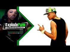 MC Didi - Menina do Helipa (DJ Andre Mendes) Lançamento 2015 - Áudio Ofi... ~ CANALNOSSOFUNK