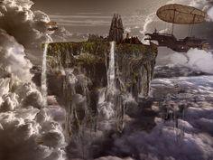 Il Fantasy, nascita 1/2. E' un genere letterario sviluppatosi tra il XIX ed il XX secolo... (continua a leggere https://andreabindella.com/blog/) #ebook #fantasy #thriller #recensione #kindle #amazon #vampiri #libri #romanzo #scrittore #citation #UnNuovoNemico #perugia #vienna
