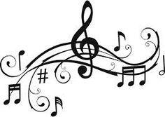 music.jpg 266×189 pixels