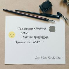 Quotes.... ^^ nice
