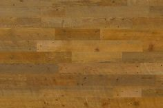 silkwood sierra gold peel and stick wooden wall $14/sqft