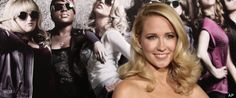 My interview with Anna Camp.