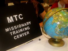 YM/YW Combined An activity for the youth to experience missionary work and feel like being a missionary for the day.