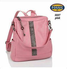 FQSSIL tas ransel  multi fungsi [ Semi premium  ] whatsapp 0812 9453 4848 Gym Bag, Backpacks, Bags, Fashion, Handbags, Moda, La Mode, Duffle Bags, Women's Backpack
