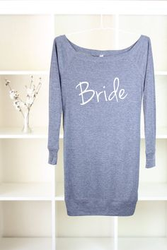 Bride Gift - Bride Dress - Will You Be My Bridesmaid - Bridesmaid Dress Short - Bride Shirts - Gifts For Bride - Wedding Shirt - Bride To Be