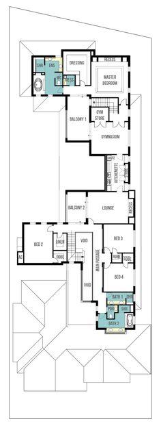 two storey hamptons style home plans perth | Home | Pinterest ... on new american home plans, america flowers, america small houses, america windows, america shopping, america art, america photography, america of america, america woodworking plans, american mansion plans, america dogs, america painting,