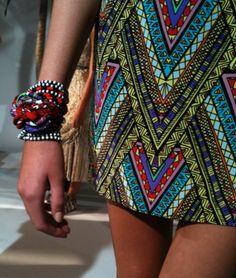 african pattern | Tumblr