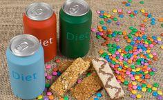 5 combinações de alimentos que você deve evitar Conheça as misturas erradas de alimentos que atrapalham a absorção adequada de nutrientes e cuide da sua alimentação