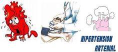 Planes caseros de Fisioterapia