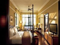 The Majestic Malacca #boutique #hotel #malaysia