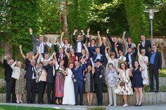 Hochzeitsfotograf in München | White and Light  Stilvolle Hochzeitsfotos und emotionale Hochzeitsreportagen. Professionell kreativ und diskret.  www.whiteandlight.com  #whiteandlight #hochzeitsfotograf #fotograf #braut #hochzeit #münchen #muenchen #bayern #weddingphotographer #photographer #wedding #munich #Bavaria #bride #germany #свадебныйфотограф #фотограф #свадьба #невеста #мюнхен #бавария #германия #love #photooftheday #beautiful #happy #followme #picoftheday #instadaily #nofilter Photographer Wedding, Bavaria, Munich, Germany, Bride, Instagram, Happy, Beautiful, Dresses