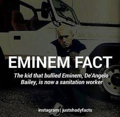 Eminem Videos, Eminem Memes, Eminem Quotes, Marshall Eminem, Eminem Wallpapers, Bullying Quotes, The Real Slim Shady, Eminem Slim Shady, Rap God